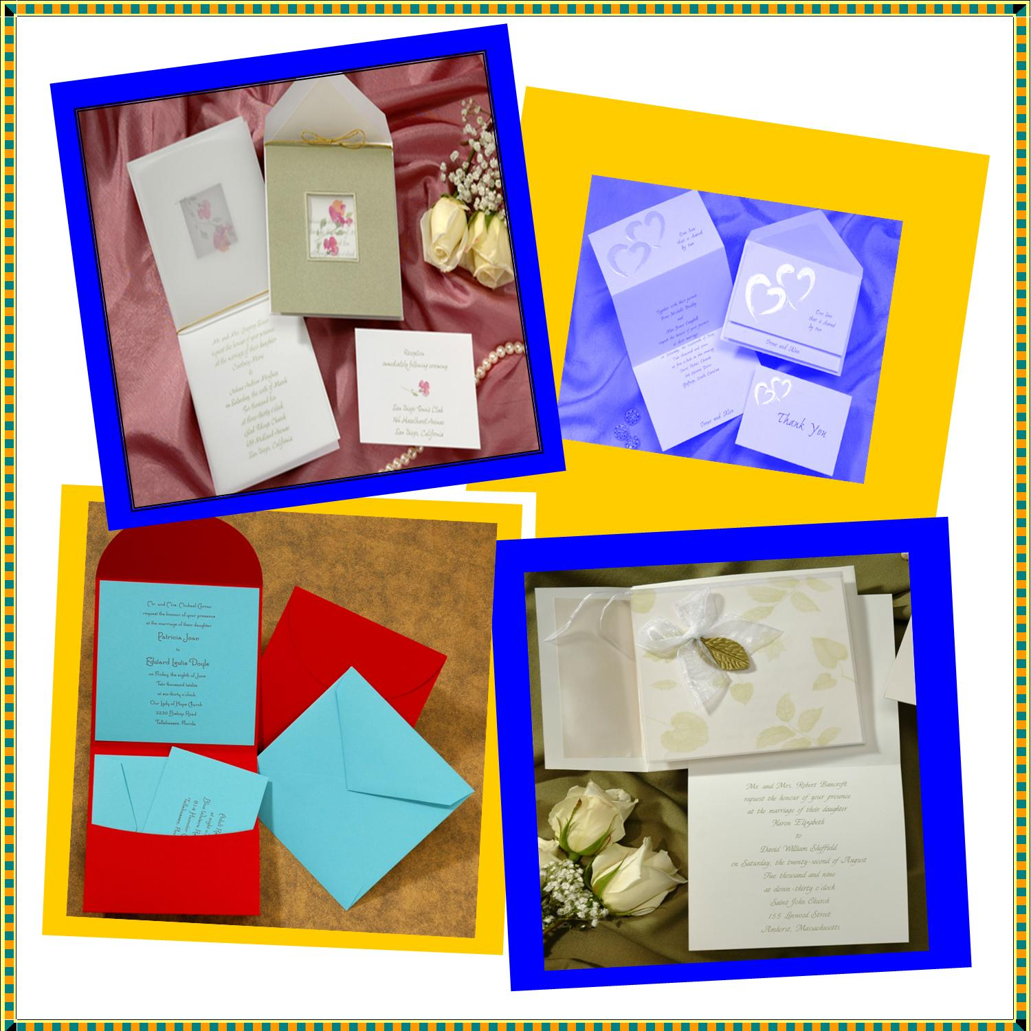Trenton nj wedding invitations we professionally and all ogoszenie darmowe lokalizacja trenton nj archives all wedding invitations we stopboris Image collections