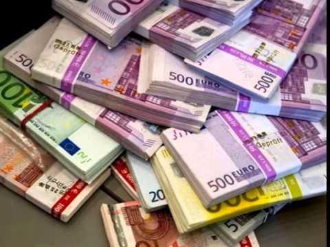 Inzerát zadarmo. Lokalizácia:  ponuka úveru. SLUŽBY - Finančné. Ahoj všetci Finanční poradcovia, pôžičky,.