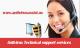 Ogłoszenie darmowe. Lokalizacja:  Phoenix. SERVICES - Internet. Antivirus Assist is an independent.