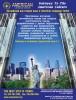 Ogłoszenie darmowe. Lokalizacja:  Philadelphia, PA. ARCHIVES - All. English as a second language.