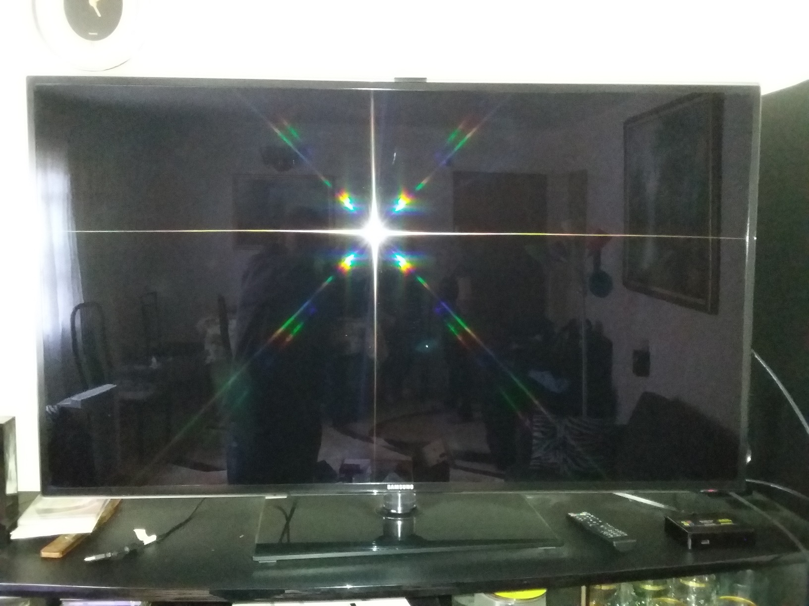 Ogłoszenie darmowe. Lokalizacja:  Perth Amboy. KUPIĘ / SPRZEDAM - Elektronika. Sprzedam telewizor LCD 3D Smart.