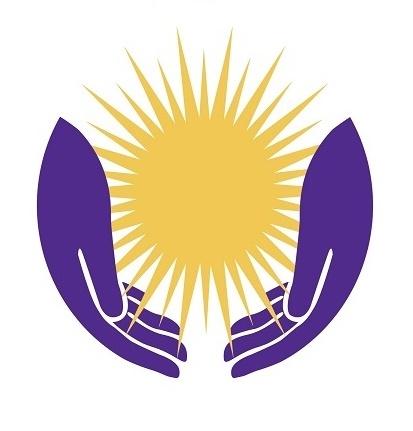 Ogłoszenie darmowe. Lokalizacja:  Cale CT. DAM PRACĘ - Opieka i edukacja. Agencja poszukuje caregivers do pracy.