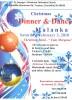 Ogłoszenie darmowe. Lokalizacja:  Yardville, NJ. EVENTS - picnics and dance parties. Let celebrate Ukrainian holiday Malanka..