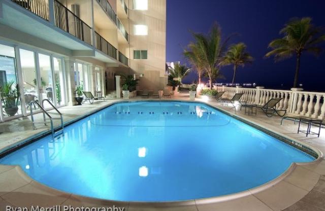 Ogłoszenie darmowe. Lokalizacja:  Miami. SZUKAM PRACY - Sprzątanie. Praca w hotelu z zamieszkaniem.