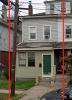 Ogłoszenie darmowe. Lokalizacja:  Trento, NJ Princeton Ave. HOMES - For Rent. 4 BEDROOM HOUSE FOR RENT.