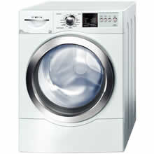 Inzerát zadarmo. Lokalizácia:  Trenton i okolice. PREDÁM / KÚPIM - Domáce potreby. Predám  nový washer machine Bosch.