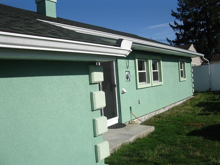 Ogłoszenie darmowe. Lokalizacja:  Fairless Hills PA. ARCHIWALNE - Wszystkie. Wynajme dom w Fairless Hills.