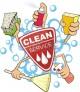 Inzerát zadarmo. Lokalizácia:  Trenton Morrisville. ARCHÍV - Všetko. Príjmem solídnu ženu na cleaning.
