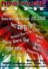 Ogłoszenie darmowe. Lokalizacja:  PA, NJ, NY, DE, MD.... ARCHIVES - All. Hottest Saturday Energy Party **.