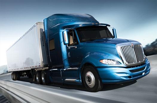 Ogłoszenie darmowe. Lokalizacja:  cale USA. ARCHIWALNE - Wszystkie. Firma transportowa z Plainfield, NJ.