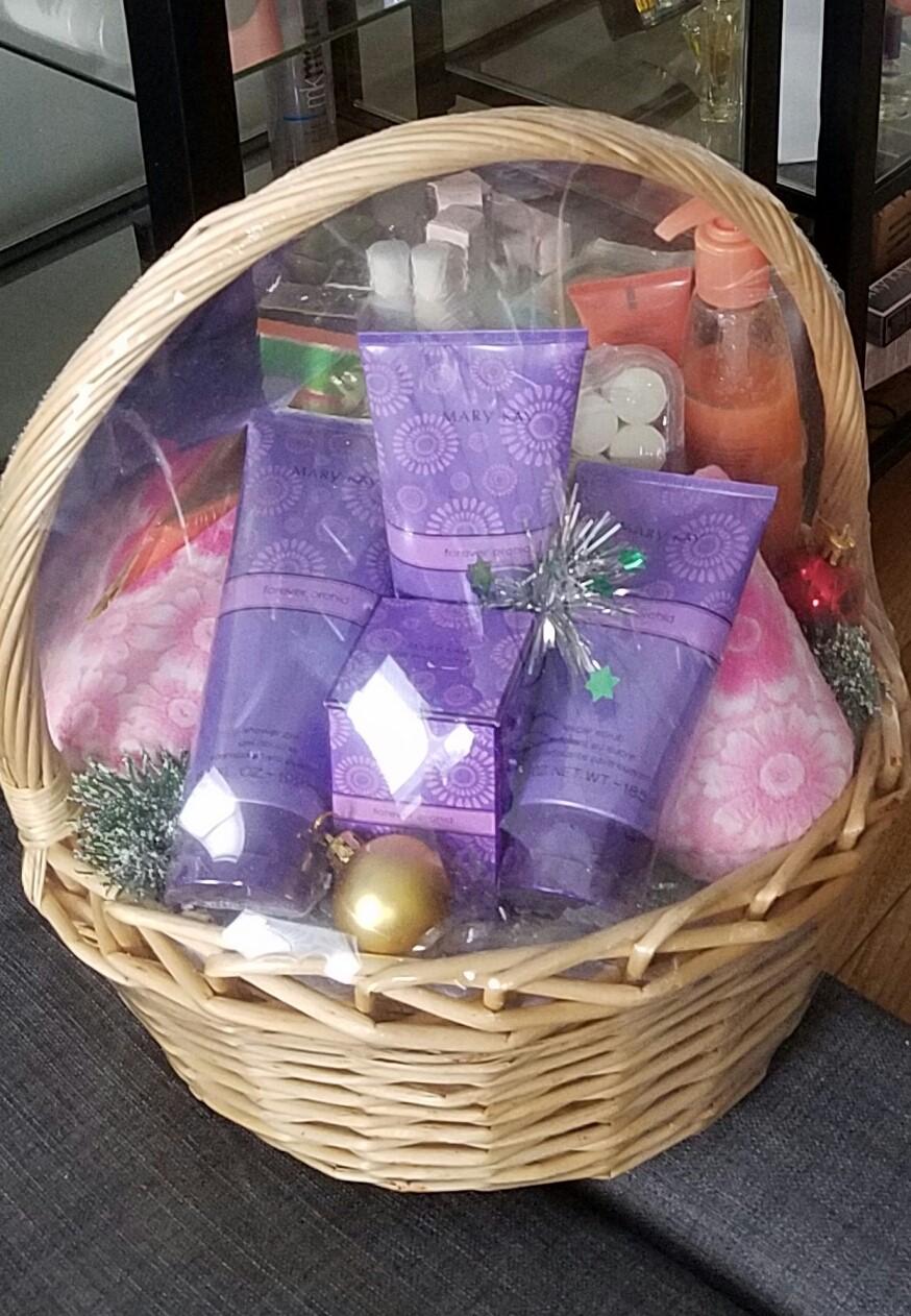 Ogłoszenie darmowe. Lokalizacja:  Trenton. SERVICES - Other. Décor the Gift Baskets for.