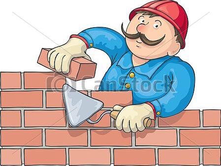 Ogłoszenie darmowe. Lokalizacja:  Trenton-Morrisville. DAM PRACĘ - Prace konstrukcyjne. Zatrudnię murarza lub pomocnika z.