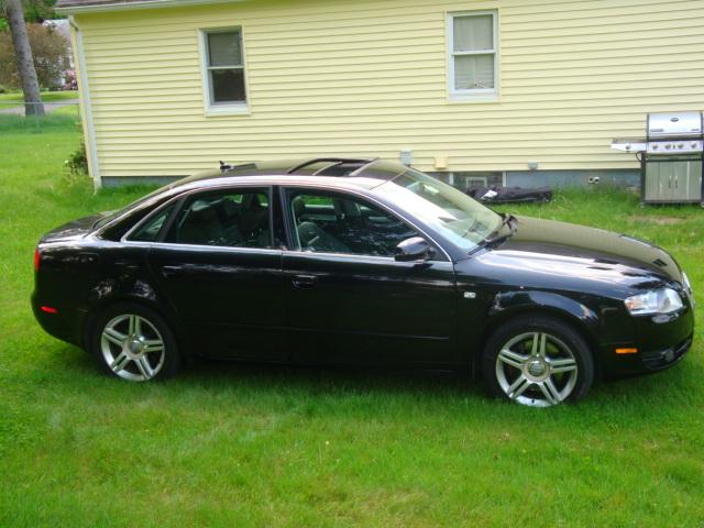 Ogłoszenie darmowe. Lokalizacja:  New York i okolice. ARCHIWALNE - Wszystkie. Audii A4 quattro turbo 2007,.