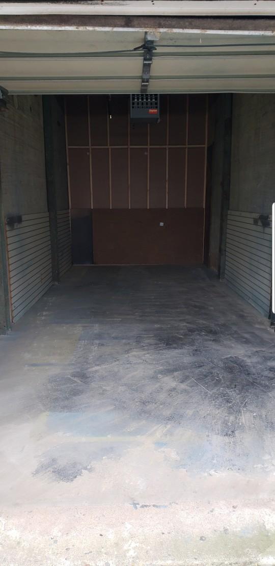 Ogłoszenie darmowe. Lokalizacja:  Ewing NJ. MIESZKANIA - Na wynajem. Garaz do wynajecia  obok Halo.
