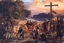 Ogłoszenie darmowe. Lokalizacja:  Caly swiat!. POZOSTAŁE - Wszystkie. Jubileuszowy Akt Przyjęcia Jezusa Chrystusa.