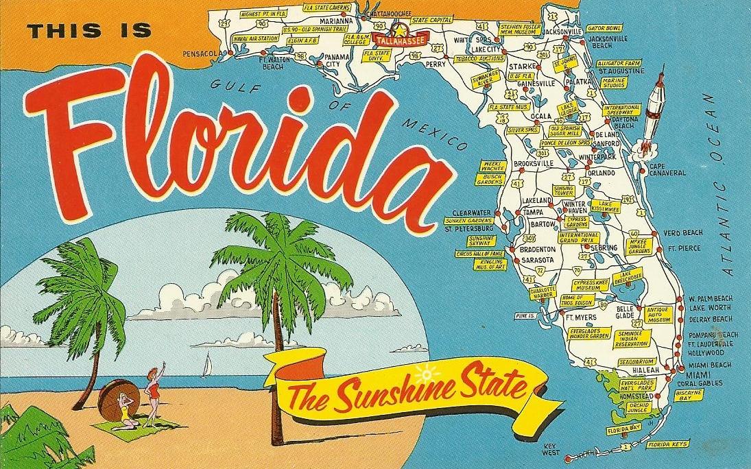 Inzerát zadarmo. Lokalizácia:  Sarasota Florida. PONÚKAM PRÁCU - Stavebné práce. Hľadáme helperov na slnečnú Floridu.