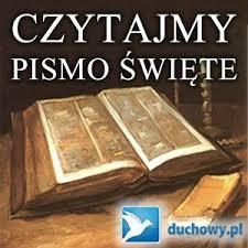 Ogłoszenie darmowe. Lokalizacja:  caly swiat. ARCHIWALNE - Wszystkie. wtorek 30 grudnia 2014 Ewangelia.