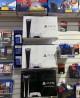 Ogłoszenie darmowe. Lokalizacja:  Trading Company LTD. BUY / SELL - Electronics. Brand New PS5 Sony PlayStation.
