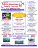 Ogłoszenie darmowe. Lokalizacja:  Doylestown PA. EVENTS - picnics and dance parties. POLISH-AMERICAN FESTIVAL at the
