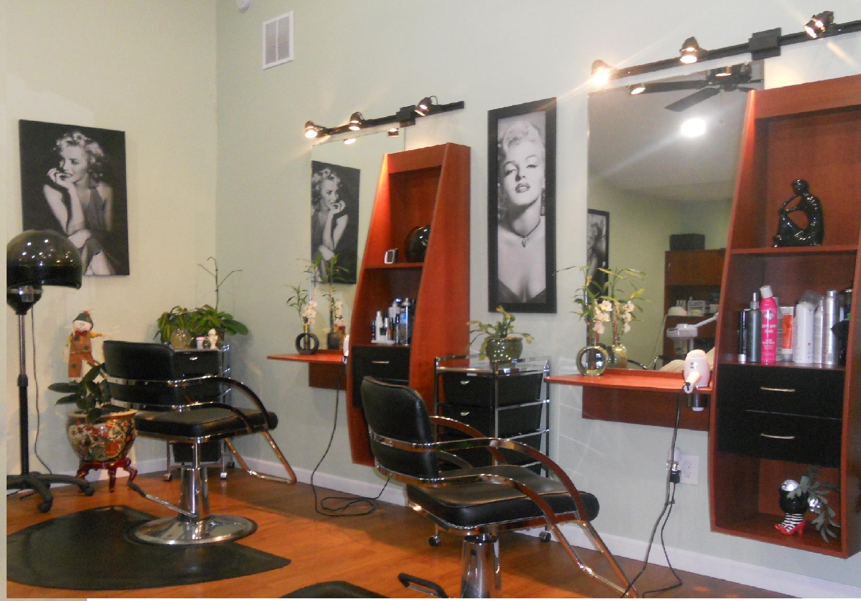 Ogłoszenie darmowe. Lokalizacja:  New Jersey,. ARCHIWALNE - Wszystkie. Margare't hair studio oferuje najlepsze.