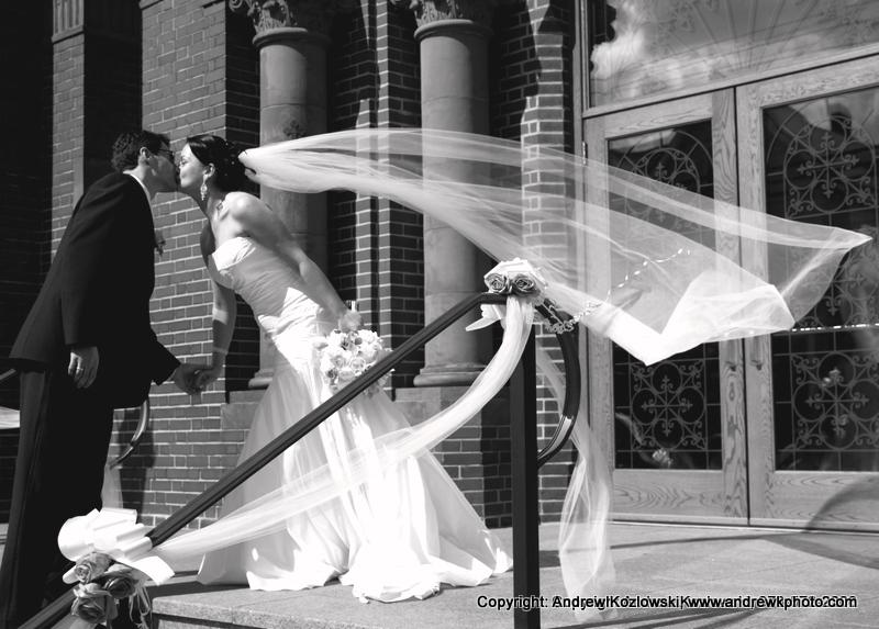 Ogłoszenie darmowe. Lokalizacja:  NY, NJ, PA. USŁUGI - Organizacja ślubów. Fotografia Ślubna i Okolicznosciowa  UTRWALAMY.