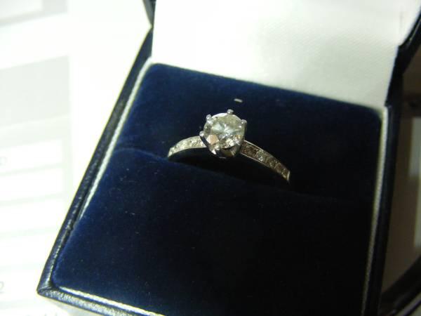 Ogłoszenie darmowe. Lokalizacja:  Flemington-Trenton. COMPRA Y VENTAS - Otros. Se vende anillo nuevo de.