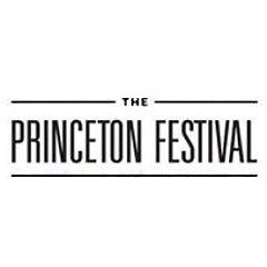 Ogłoszenie darmowe. Lokalizacja:  91 University Place, Princeton, NJ 08540. IMPREZY - Wszystkie inne. Od 15 już lat w.