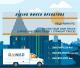Ogłoszenie darmowe. Lokalizacja:  500w 8th st #16 Vancouver, WA 98660. DAM PRACĘ - Transport. Zapraszamy do współpracy kierowców z.