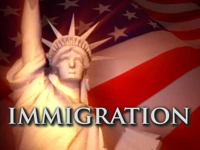 Ogłoszenie darmowe. Lokalizacja:  Nowy Jork i okolice. USŁUGI - Prawne. Sponsorowanie rodzinne *dokladne przygotowanie do.