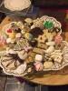 Ogłoszenie darmowe. Lokalizacja:  Pensylvannia  s Trenton a okolo. KUPIĘ / SPRZEDAM - Biznes. Domowe tradycyjne bozonarodzeniowe ciastka domowego.