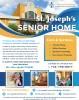 Ogłoszenie darmowe. Lokalizacja:  Cale NJ. USŁUGI - Wszystkie inne. St. Joseph's Senior Home Assisted.