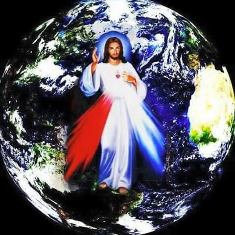 Ogłoszenie darmowe. Lokalizacja:  Caly swiat!. POZOSTAŁE - Wszystkie. Modlitwy do odmawiania, jak uzywa.