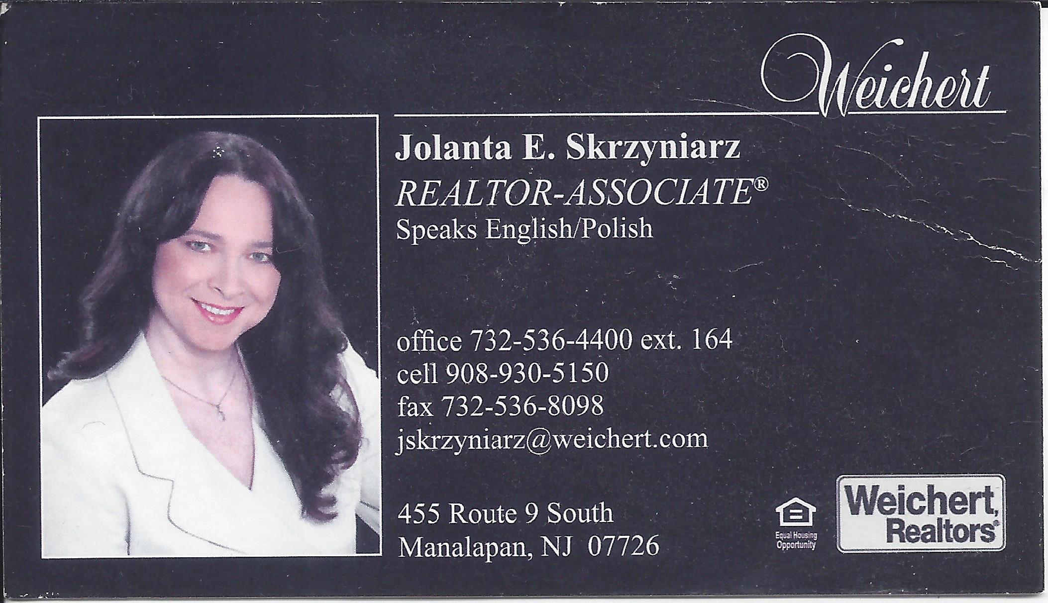 Ogłoszenie darmowe. Lokalizacja:  Sewell,  NJ. KUPIĘ / SPRZEDAM - Nieruchomości. Nowo odnowiony dom . 2464.