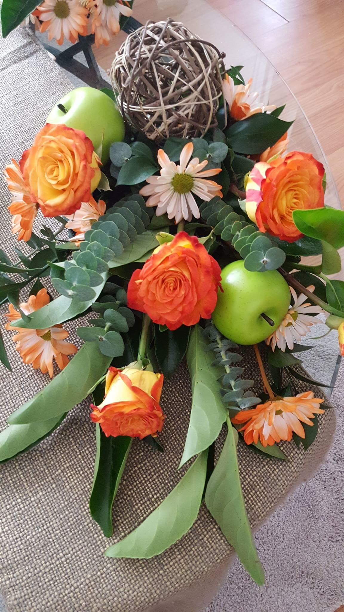 Ogłoszenie darmowe. Lokalizacja:  LAWRENCE TOWNSHIP. USŁUGI - Wszystkie inne. Oferuje dekoracje kwiatowe na rozne.