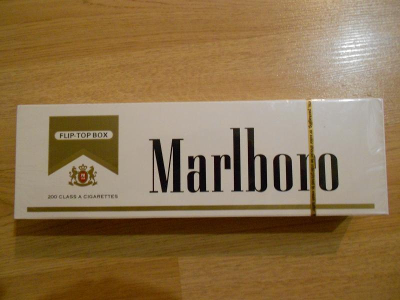 Ogłoszenie darmowe. Lokalizacja:  Philadelphia. ARCHIWALNE - Wszystkie. Witam posiadam papierosy Malboro Lights.
