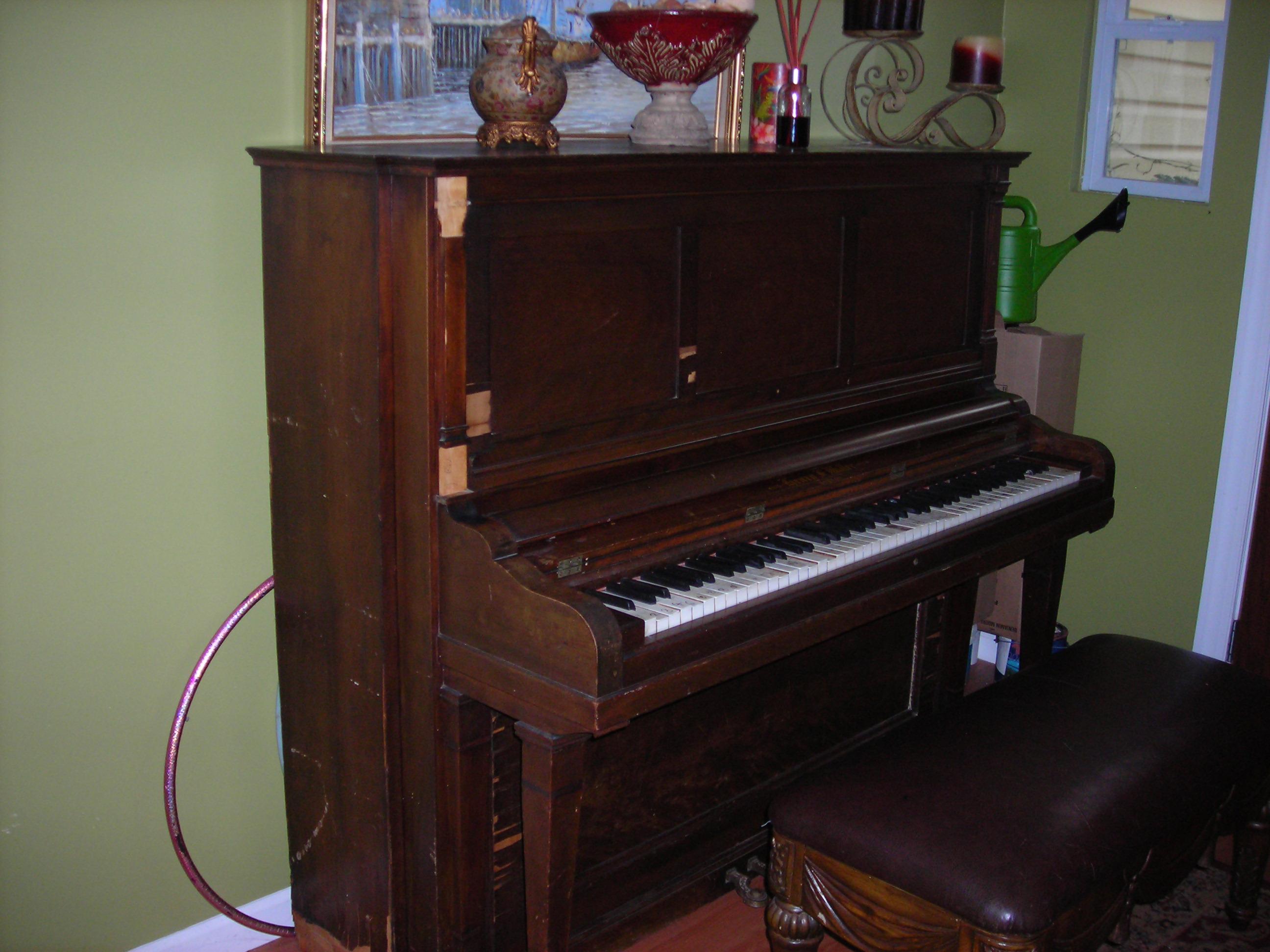 Ogłoszenie darmowe. Lokalizacja:  Lawrenceville  NJ. ARCHIWALNE - Wszystkie. Sprzedam pianino