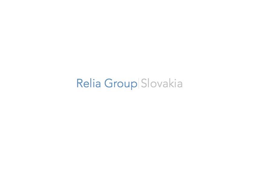 Ogłoszenie darmowe. Lokalizacja:  Stará Ľubovňa, Slovakia. DAM PRACĘ - Prace konstrukcyjne. Oferty pracy dla spawaczy i.