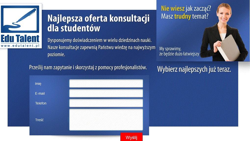 Ogłoszenie darmowe. Lokalizacja:  cała Polska. ARCHIWALNE - Wszystkie. Witamy serdecznie. Jesteśmy firmą pomagającą.