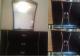 Ogłoszenie darmowe. Lokalizacja:  Trenton. BUY / SELL - Furniture. do sprzedania!!!!! Cena do uzgodnienia!!!!.