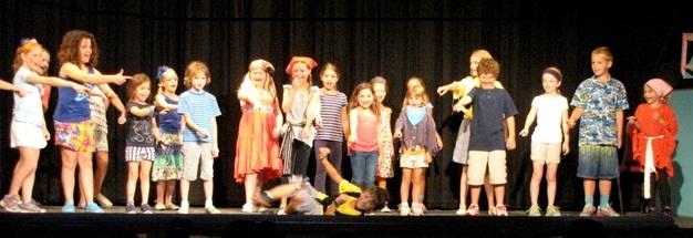 Ogłoszenie darmowe. Lokalizacja:  Newtown, Pa. IMPREZY - Dla dzieci. Widzisz swoje dziecko w Hollywood.
