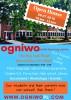 Ogłoszenie darmowe. Lokalizacja:  Morrisville, Pa. USŁUGI - Pedagogiczne.   Uroczyste rozpoczęcie roku.