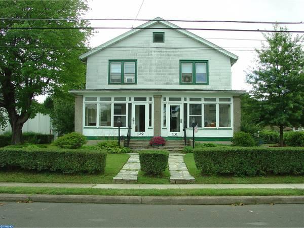 Ogłoszenie darmowe. Lokalizacja:  Penndel / Langhorne area. HOMES - For Rent. 3 bed 2 bath house.