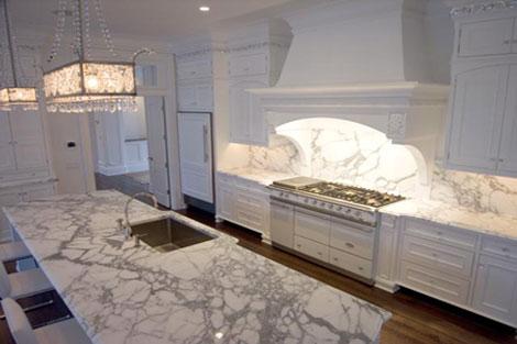 Ogłoszenie darmowe. Lokalizacja:  NJ,NY. DAM PRACĘ - Wszystkie inne. Potrzebny od zaraz doswiadczony Granite/Marble.