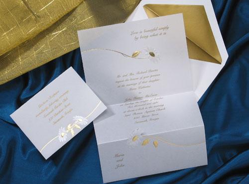 Ogłoszenie darmowe. Lokalizacja:  Trenton, 918 Brunswick Ave.. USŁUGI - Organizacja ślubów. ZAPROSZENIA ŚLUBNE Profesjonalnie i szybko.