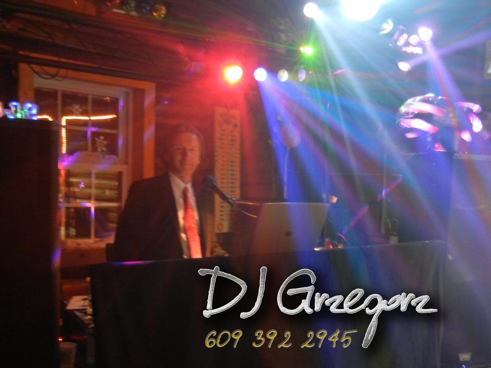 Ogłoszenie darmowe. Lokalizacja:  NJ/PA/NY/DE. ARCHIWALNE - Wszystkie. DJ Grzegorz - oferuję oprawę.