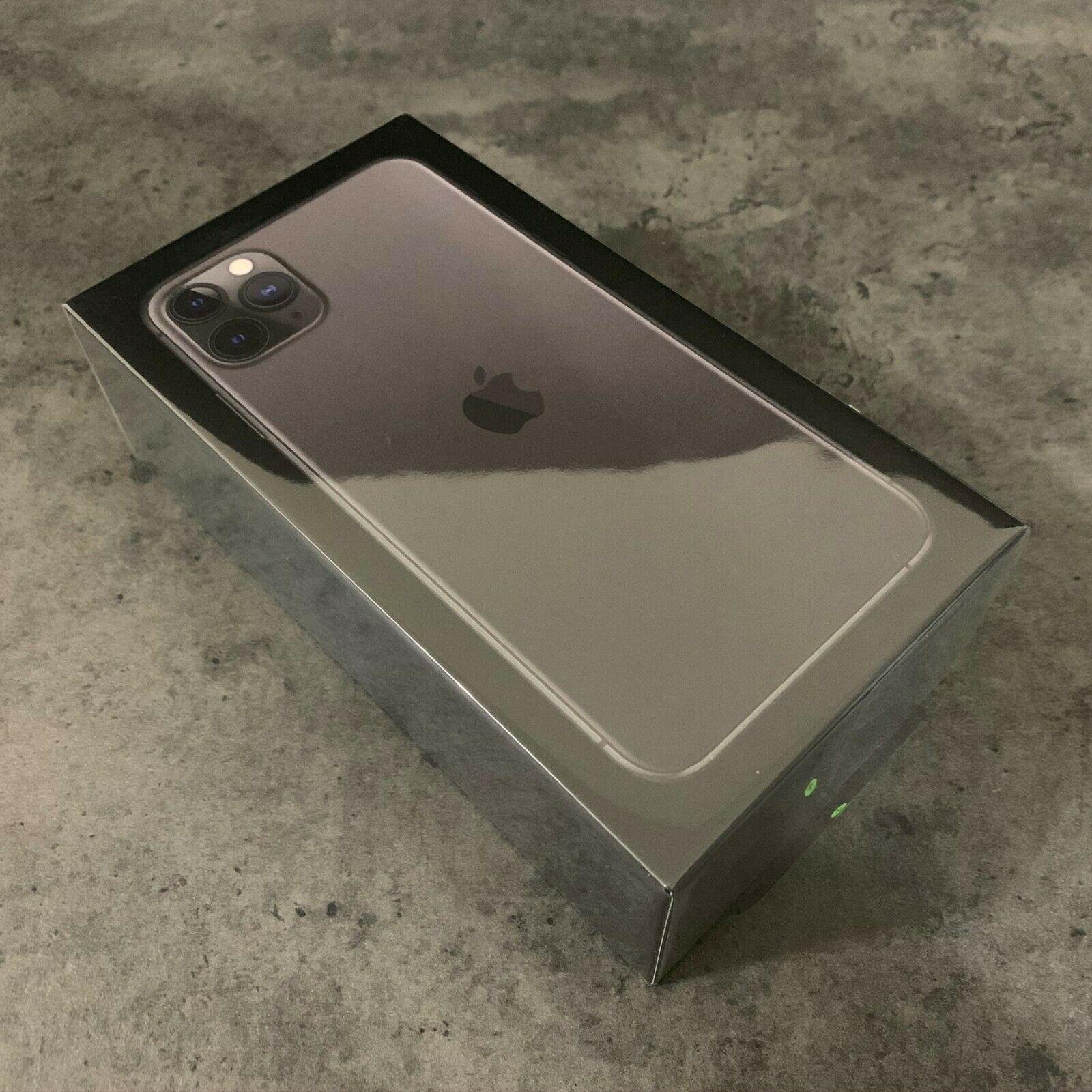 Ogłoszenie darmowe. Lokalizacja:  london. KUPIĘ / SPRZEDAM - Elektronika. Apple Iphone 11 256gb -520.