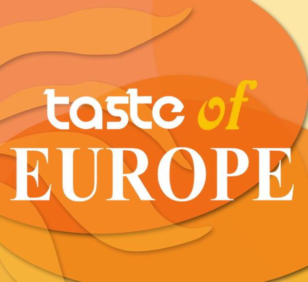Ogłoszenie darmowe. Lokalizacja:  USA. ARCHIWALNE - Wszystkie. Taste of Europe- Sklep z.