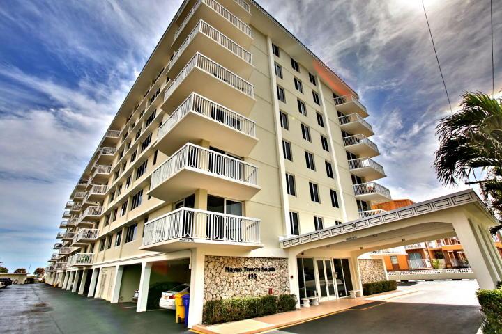 Ogłoszenie darmowe. Lokalizacja:  Palm Beach Shores ,  Florida. ARCHIWALNE - Wszystkie. Do sprzedania mieszkanie z widokiem.