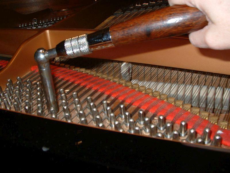 Ogłoszenie darmowe. Lokalizacja:  Moline, Illinois. SERVICES - House Repair. Moline, IL Piano Tuning and.