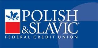 Ogłoszenie darmowe. Lokalizacja:  Trenton, New Jersey. DAM PRACĘ - Praca biurowa. Polsko-Slowianska Federalna Unia Kredytowa, najwieksza.